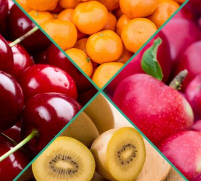 Fruits for Diabetes: All you need to know